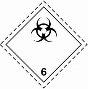 Infekciozas vielas