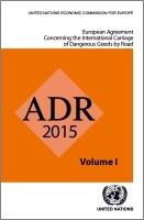 adr2015
